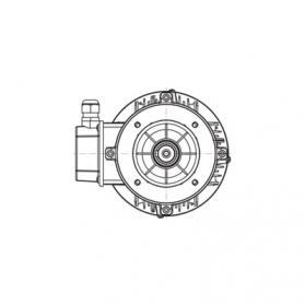 Motore_elettrico_rel_di_avviamento_protezione