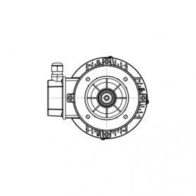 Motore_elettrico_rel_di_avviamento_protezione_PUO10