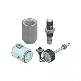 Componenti_per_cilindri_con_sensore