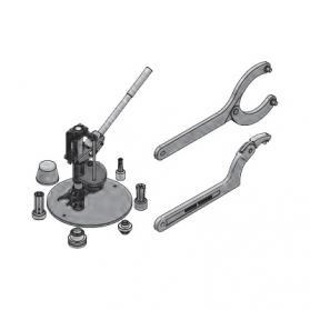 Accessori_per_montaggio_cilindri